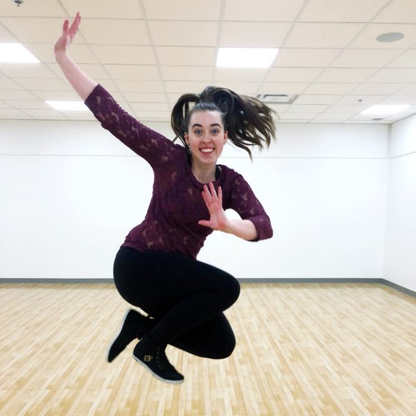 Tips for Choreographing a Musical