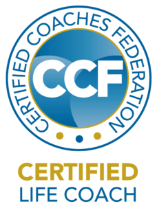 see heather smile, coaching by see heather smile, certified coaches federation, life coach, certified life coach