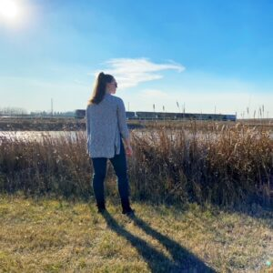see heather smile, rushes, trains, prairie, blue sky, nature, outdoors, fall
